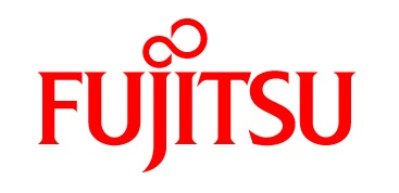 5606 Fujitsu Logo - Symbol Mark - red RGB for Illustrator schmal