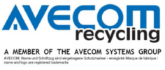 avecom recycling group