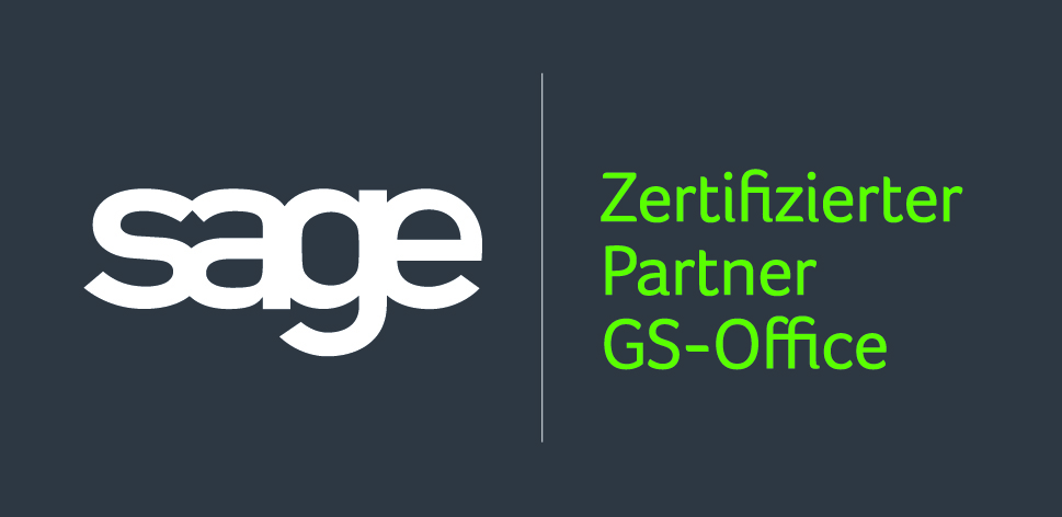 Sage Partnerlogo ZP GS-Office-Quantum 4C